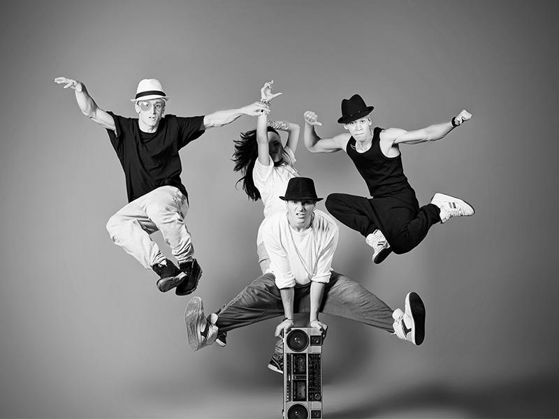 hiphop-classes-event