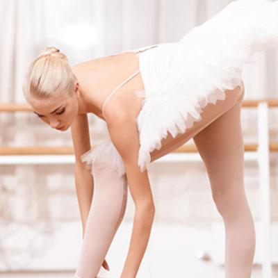 danza-clasica